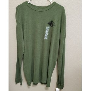 O'Neill thermal long sleeve tee